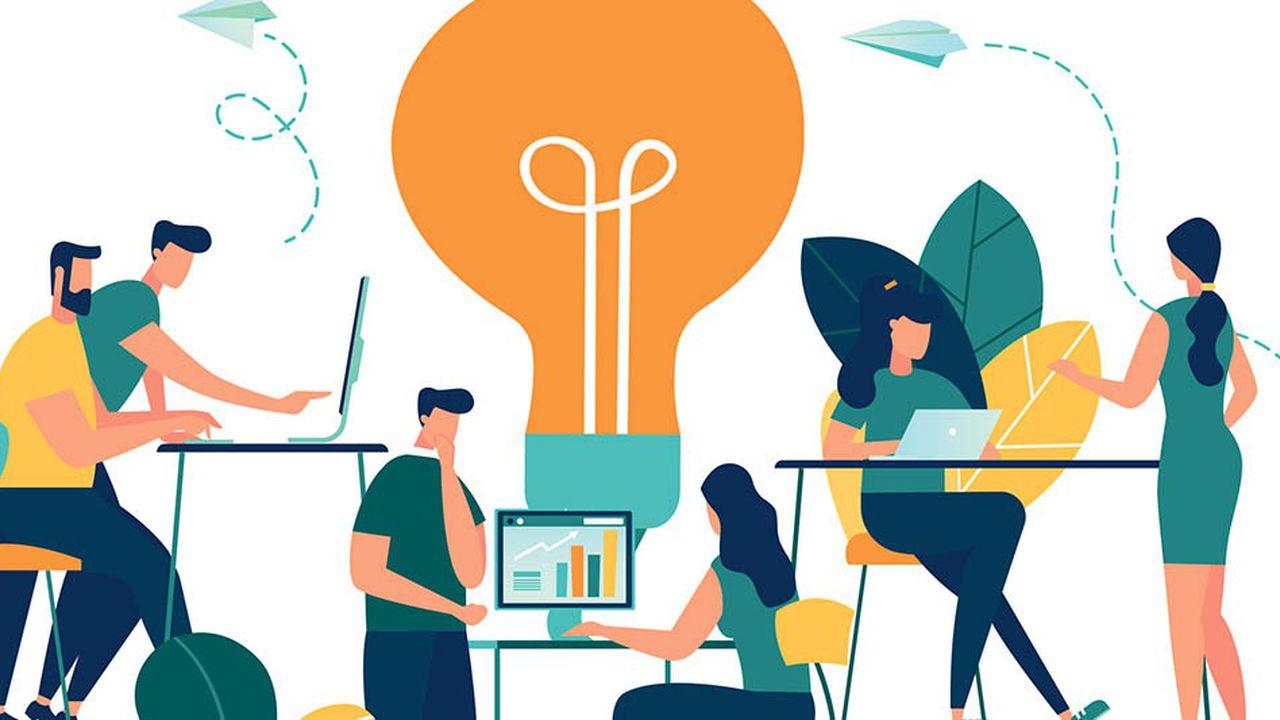 Raison d'être des entreprises : pourquoi et comment définir une raison d'être
